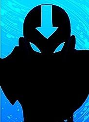 Avatar4ik
