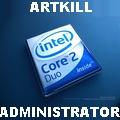 artkill