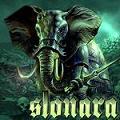 slonara