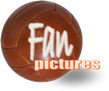 fan pictures