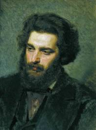 Стефан Де Морель