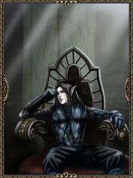 http://misterium-rpg.ru/img/avatars/0001/52/10/2417-1580547419.jpg