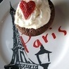 I_love_Paris