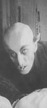 Orlok