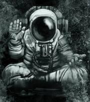 Astr0naut