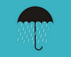 Забытый_зонтик