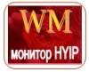 Wmonitor