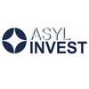 Asyl-Invest