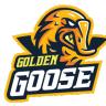 Mr.Goose