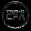TrendCPA