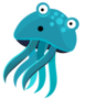 Meduza-ADX