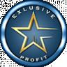 ExclusiveProfit