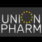 UnionPharm