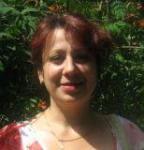 Марина Семёновна