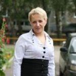 С.Н. Киреева