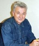Евгений Нечаев