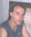 Daniel Serebryany