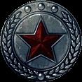 voina1941-1945