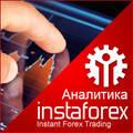 AnnaInstaForex