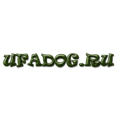 ufadog.ru