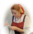 Оксана Валитарова
