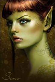http://sens.spybb.ru/img/avatars/0003/46/ae/499-1286230806.jpg