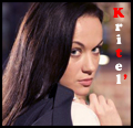 Kritel'