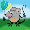 http://stihihit.liveforums.ru/img/avatars/0004/73/53/127-1238008426.jpg