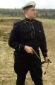 Полковой Кашевар