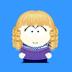 Мисс Блу