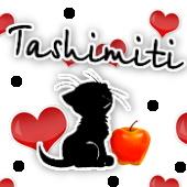 tashimiti