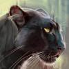 Черный принц