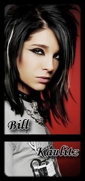 Bill Kaulitz