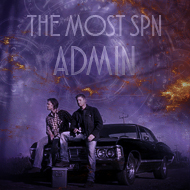 The Most SPN
