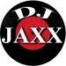 dj_jaxx