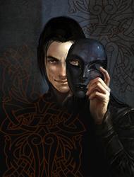 http://heavenschool.mybb.ru/img/avatars/0005/36/64/3893-1376212245.jpg