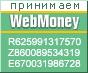 http://forumru.mybb.ru/img/avatars/0005/39/0f/2-0.jpg