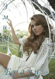 http://belijdvorec.mybb.ru/img/avatars/0005/4c/0f/45-1255450764.jpg