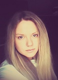 MedvedevA