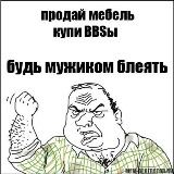 mr_omarov