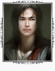 Чан Ганшень
