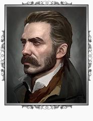 Франц Визегаст