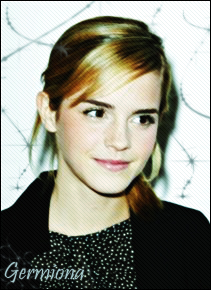 Hermione Grainger