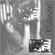Elanor;