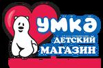 магазин Умка