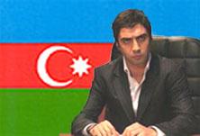 Polat Alemdar