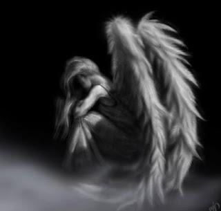 ne angel