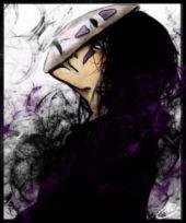 http://sailorsenshi.rolka.su/img/avatars/0006/a3/b1/161-1252320537.jpg