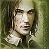http://avatarthelegendofaang.spybb.ru/img/avatars/0006/df/b8/46-1312658131.jpg