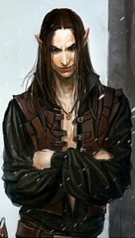http://enirin.ru/img/avatars/0006/f5/43/1618-1364874334.png